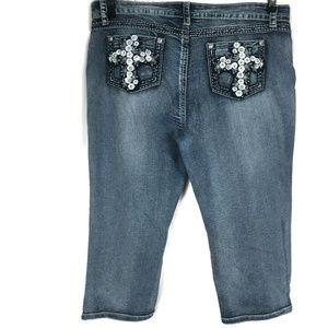 Soko Jeans